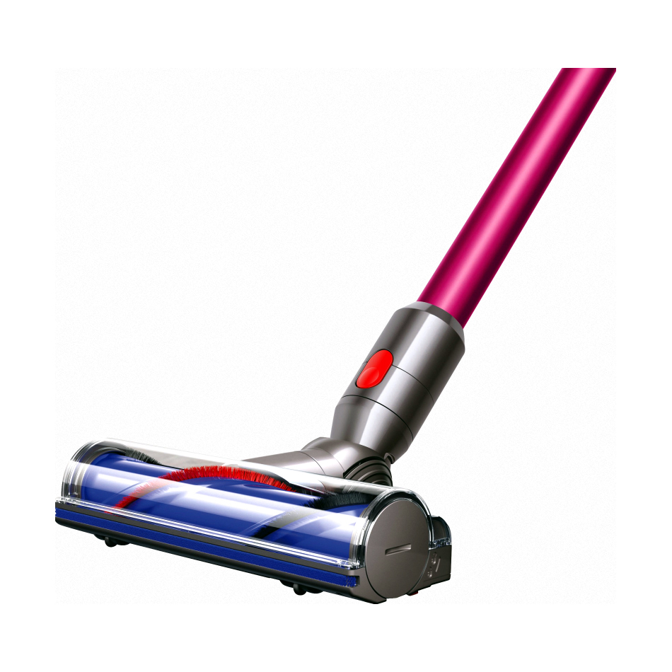 dyson v7 motorhead pro akku staubsauger akkusauger neuheit ebay. Black Bedroom Furniture Sets. Home Design Ideas