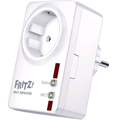 AVM FRITZ!DECT Repeater 100 DECT-Repeater, extern